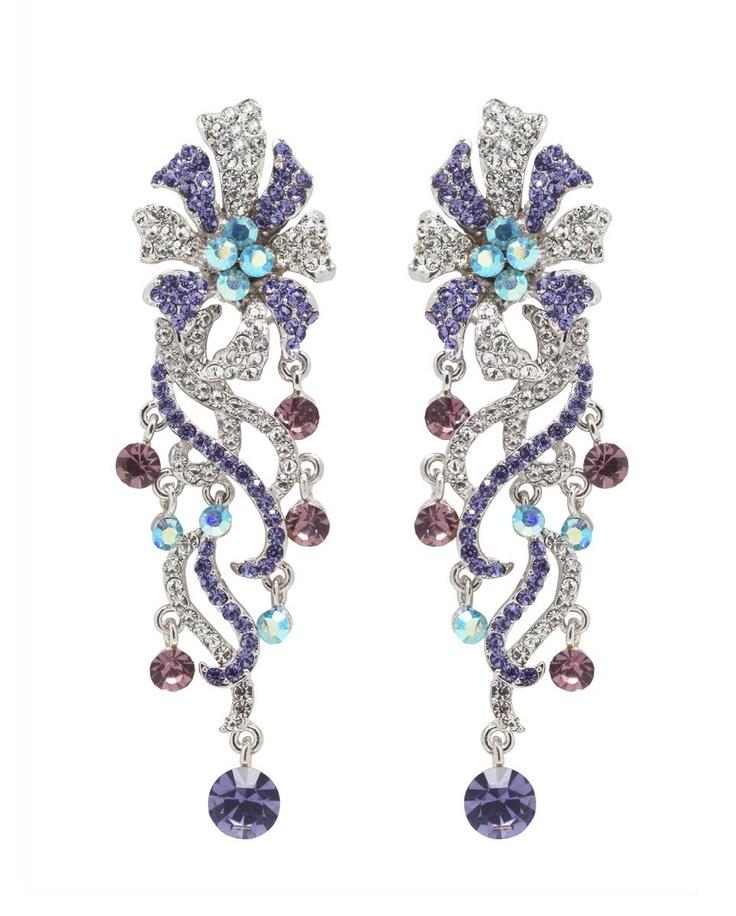 200 best David Tutera Embellish Jewelry images on Pinterest ...