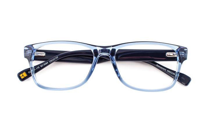 BOSS Orange glasses - BO 0084