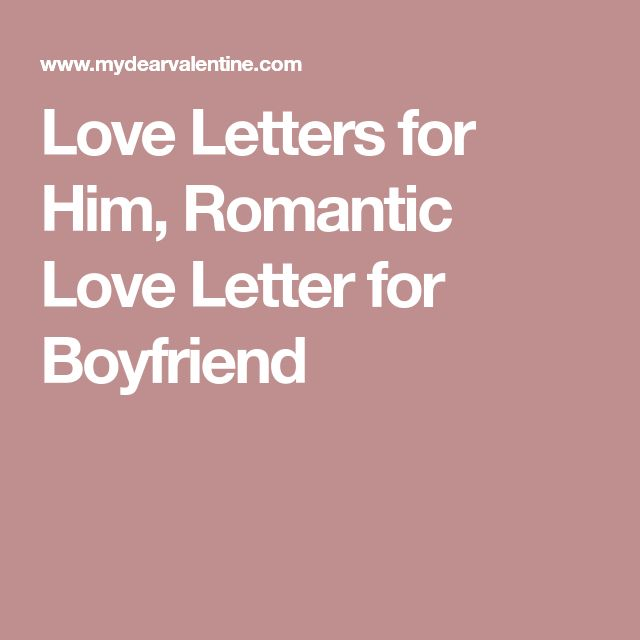 Best 25+ Love letter for boyfriend ideas on Pinterest Love - free sample love letters to wife