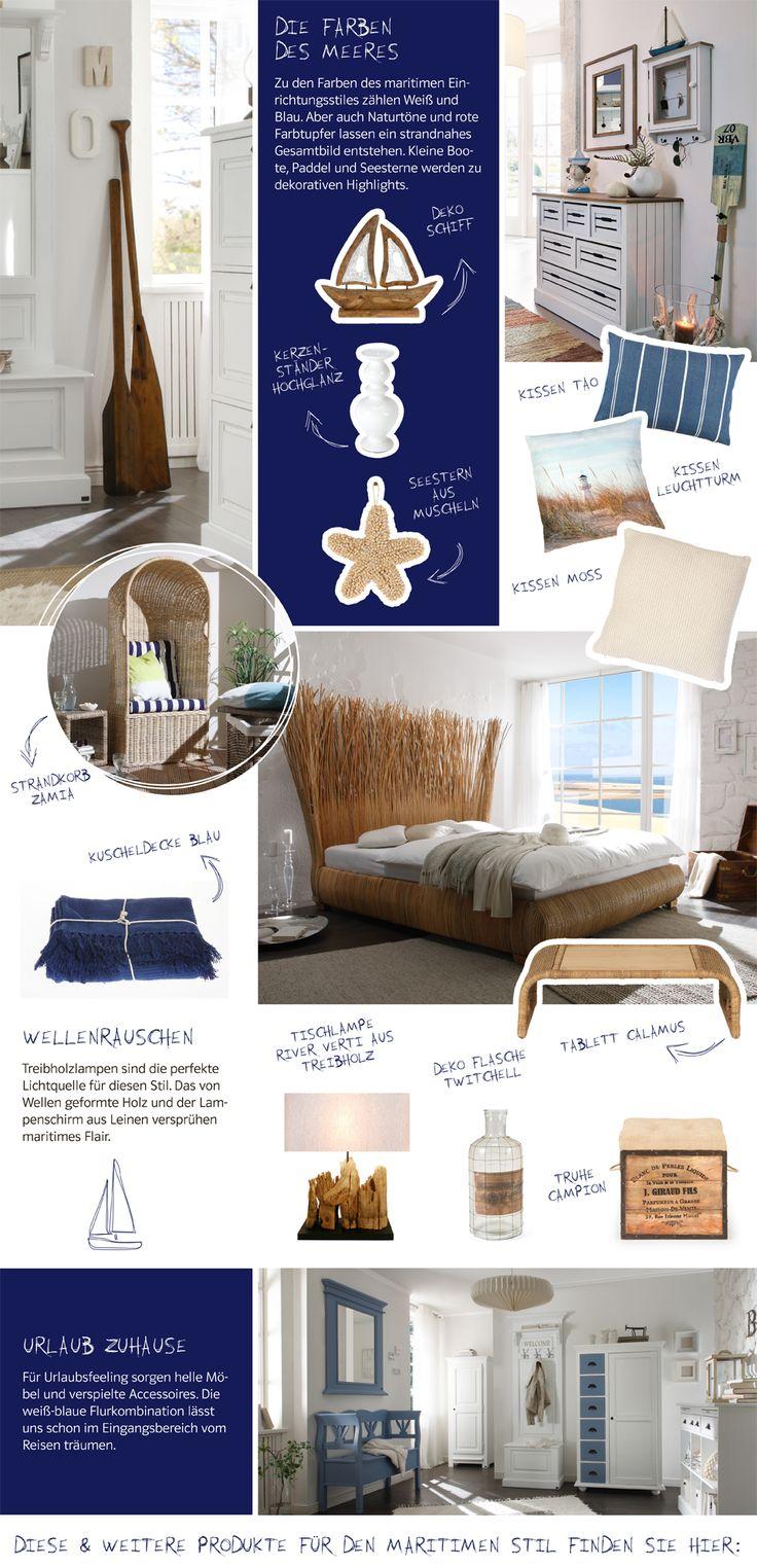 25 best Küchenfliesen images on Pinterest | Bathrooms, Flooring ...