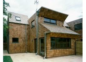 western roofing boise idaho