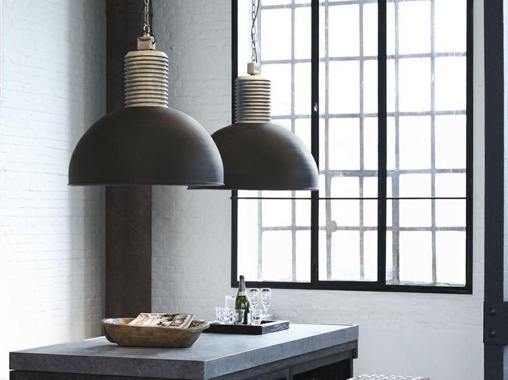 65 best Beleuchtung Ideen images on Pinterest Lighting, Lanterns - moderne wohnzimmereinrichtungen