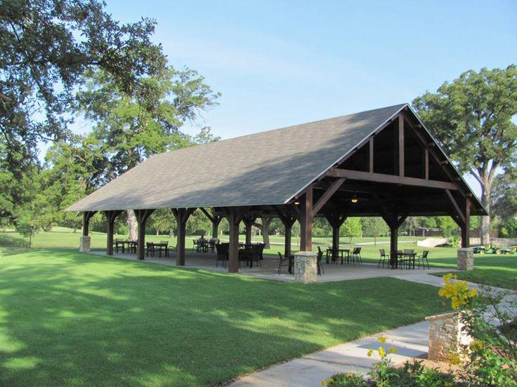 92 Best Church Property Ideas Images On Pinterest Barn