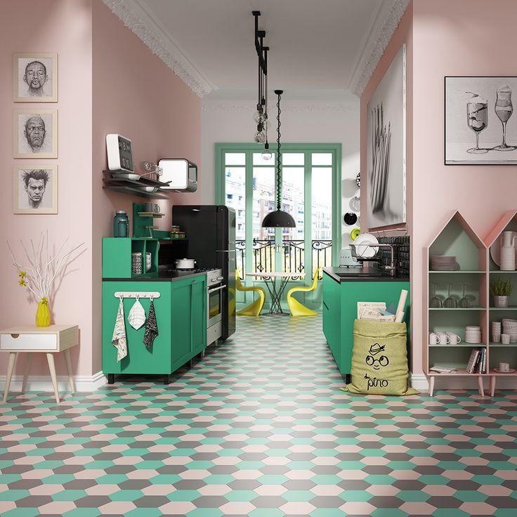 33 best Muebles de Cocina 20% Descuento images on Pinterest