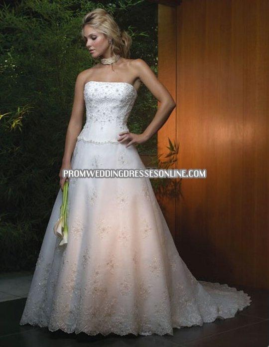 84 Best Images About Casablanca Bridal On Pinterest
