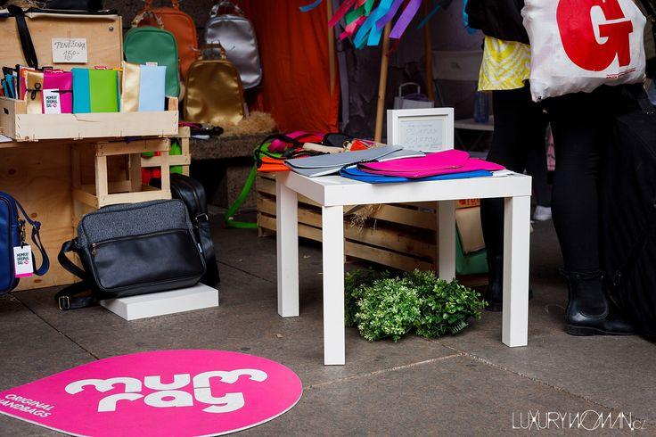Mum Ray   #mumray #fashion #design #dyzajnmarket #prague #praguefashion #fashion #ikea