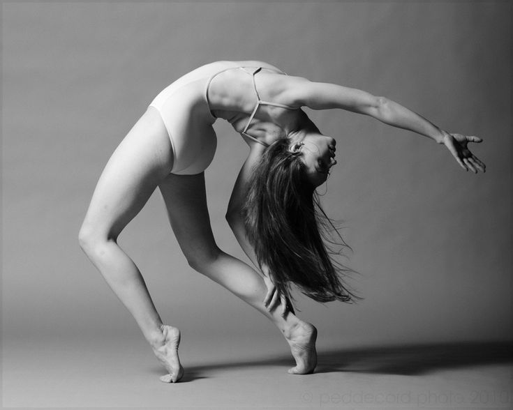 Contemporary dance is a style of expressive dance that combines elements of several dance genres including modern, jazz, lyrical and classical ballet. Contemporary dancers strive to connect the min...