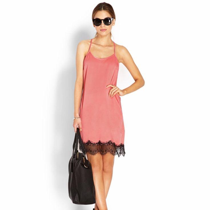 Mejores 10 imágenes de vestido en Pinterest | Disfraz de flamenca ...