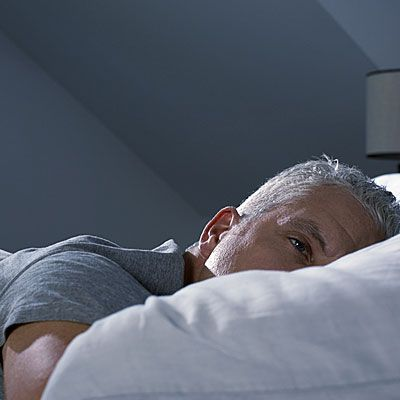 the best websites about sleep apnea