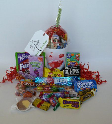 "Say It Candy Time Cup ""Valentine's Days"" Simply Sweet Times,http://www.amazon.com/dp/B00B34DK4U/ref=cm_sw_r_pi_dp_mHUXsb1C06TD03HT"