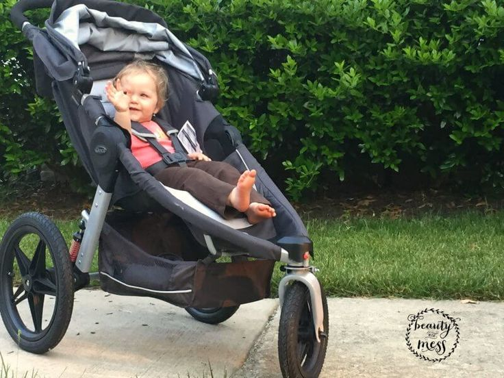 1000 Ideas About Jogging Stroller On Pinterest Baby