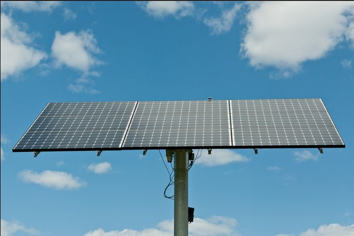 13 Best Gold Coast Solar Power Solutions Images On