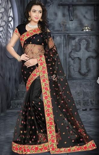 Smashing Black Embroidered Net Designer Saree Blouse Design#DesignersAndYou #DesignerSarees #Sarees #Sari #Saris #Saree #DesignerSaris #DesignerSari #DesignerSaree #SareesDesigns #SariDesigns #SariPatterns #DesignerSariPatterns #DesignerSariDesigns #DesignerSareesPatterns #DesignerSareePattern #BeautifulSarees #BeautifulSarisOnline #PrintedSarees #EmbroideredSarees #EmbroideredSaris #EmbroideredSareesOnline #PrintedSareesOnline