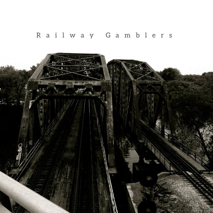 <Album> Heart of the Sun  <Artist> Railway Gamblers  <Song> Diamond Road