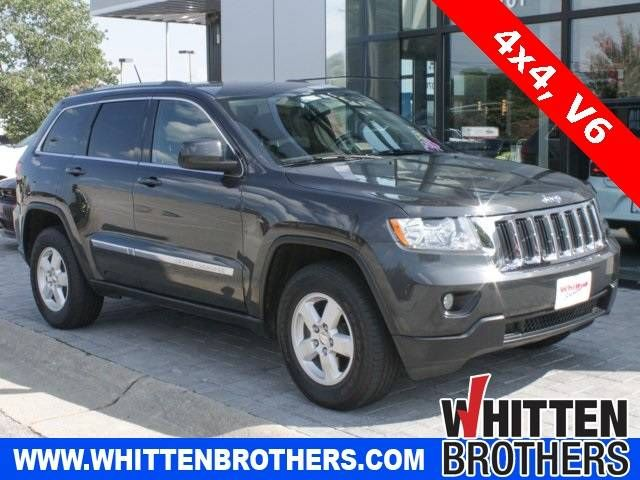 1000 ideas about 2011 jeep grand cherokee on pinterest 2005 jeep grand cherokee grand. Black Bedroom Furniture Sets. Home Design Ideas
