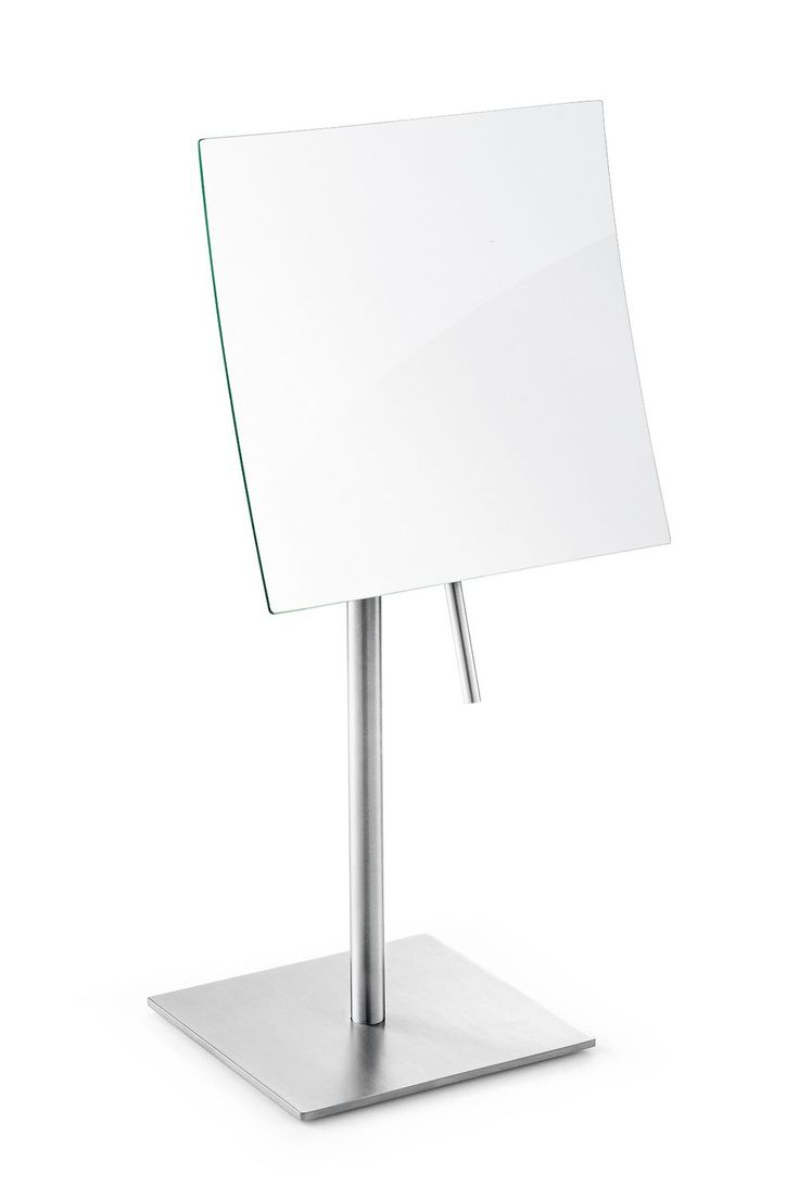 Meer dan 1000 ideeën over make up spiegel op pinterest   badkamer ...