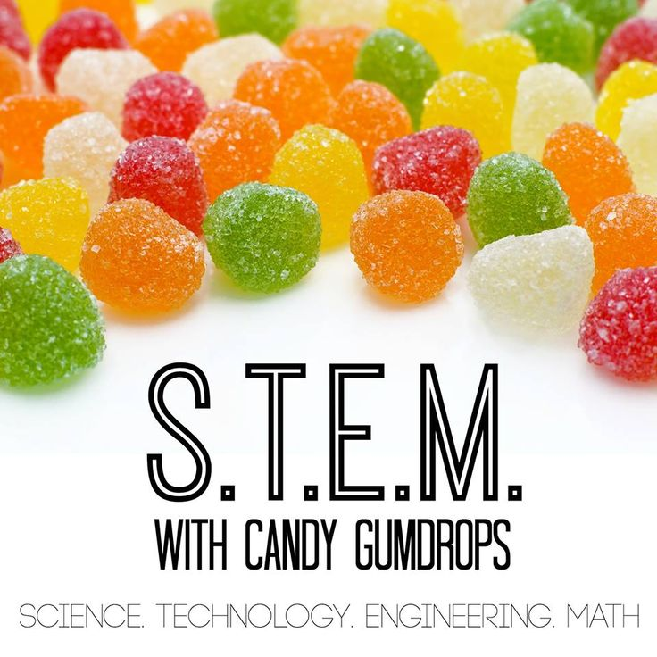 Science Technology Engineering Math: 241 Best Images About STEM/STEAM Lessons, Activities And