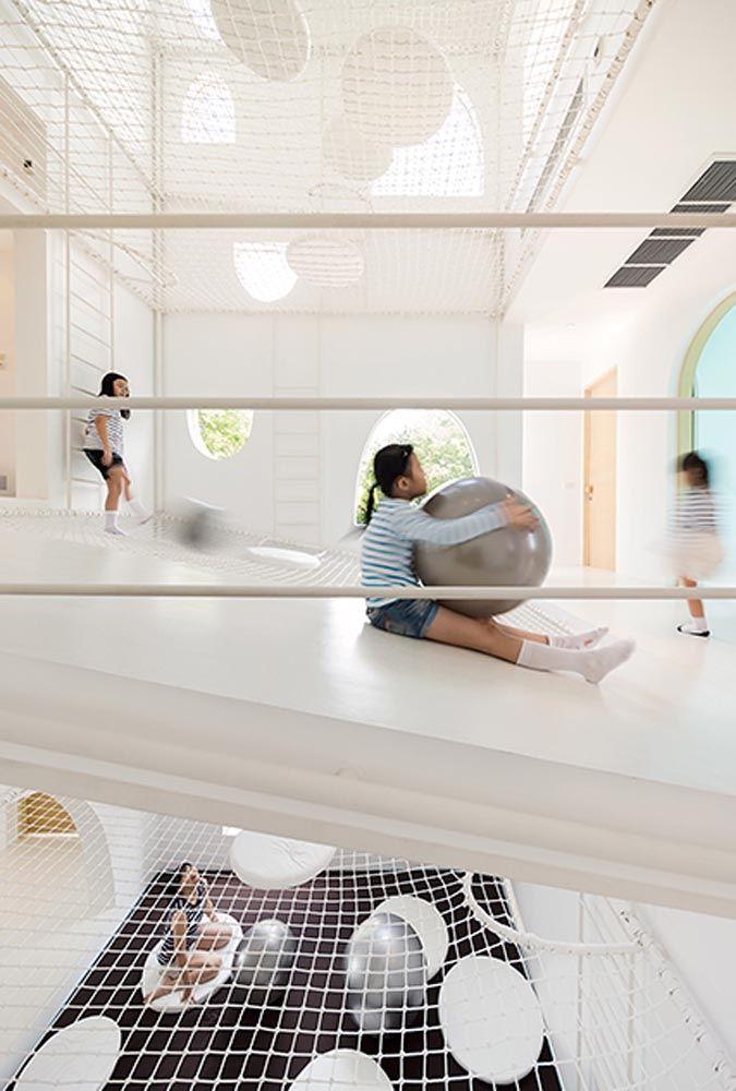 Architecture Design News 72 best elementary school design images on pinterest | school