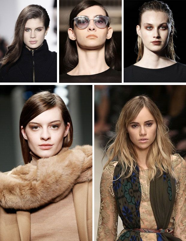 Tendenze-capelli-autunno-2014-capelli-lisci-e-sciolti