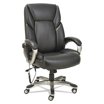 alera shiatsu massage chair destress right at your desk with the help of the alera shiatsu massage chair its massage rollers move up and down your