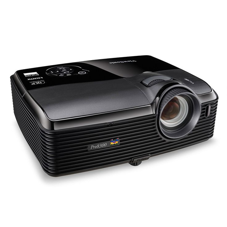 Projector Reviews - Projector Reviews