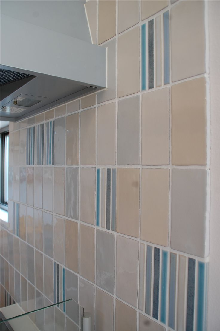 ENJOYWORKS/エンジョイワークス/tile/タイル/リノベーション/renovation /SKELTONHOUSE/スケルトンハウス