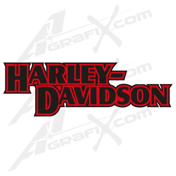 17 Best Ideas About Harley Davidson Decals On Pinterest
