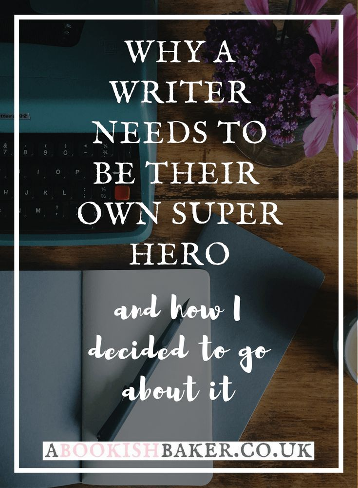 Writers can't just wait to be discovered with all the noise online. You have to go out there and find your audience and create your own author platform. Marketing for writers. How writers can promote themselves.