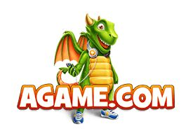 DINO ROBOT - DINO CORPS - Free online games at Agame.com