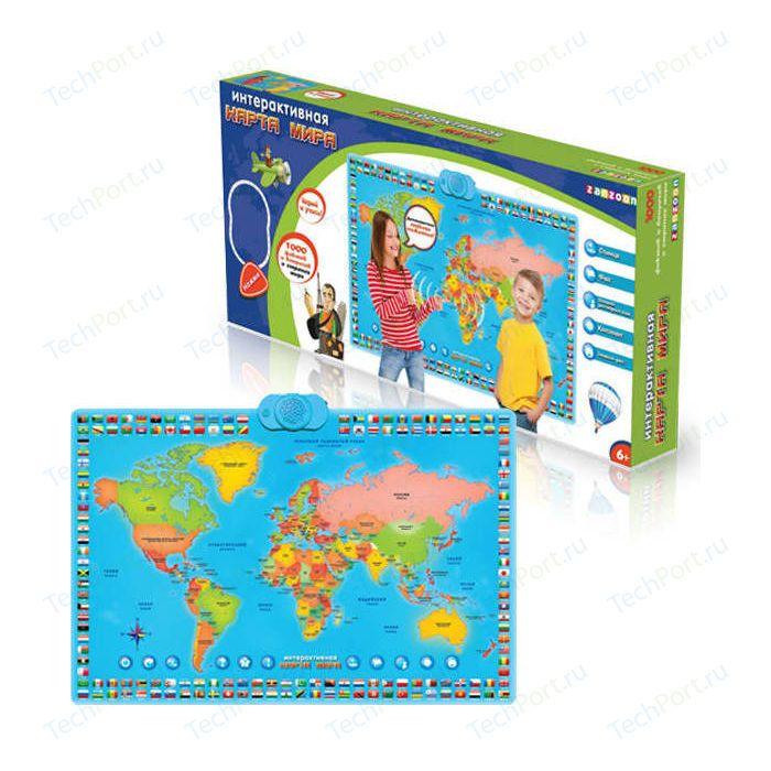 Интерактивная карта мира 16305 – купить в интернет магазине Techport.ru | Интерактивная карта мира 16305 – низкие цены, отзывы, фото, доставка