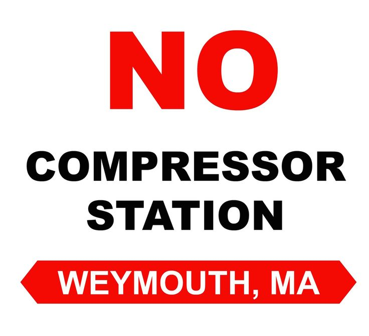 What you don't see can hurt you. Compressor Stations release dangerous  chemicals under normal operations– and millions of cubic-feet of untreated  natural gas during Blowdowns
