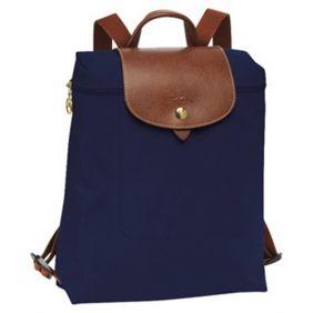 Longchamp Le Pliage Backpack Heidelbeere : LongChamp online shop,verkaufen be LongChamp Taschen,LongChamp handtaschen,longchamp les pliages Rabatt 45%., longchamp bag,longchamp online,longchamp shop-versandkostenfrei