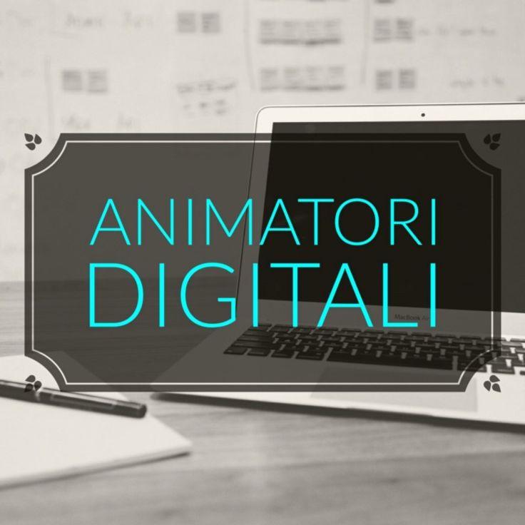 Tutto ciò che sappiamo sulla retribuzione degli Animatori Digitali — Medium