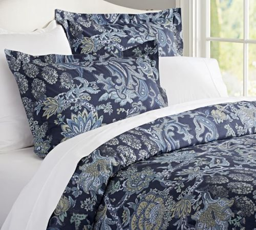 1676 Best Images About Pottery Barn Bedding Furniture