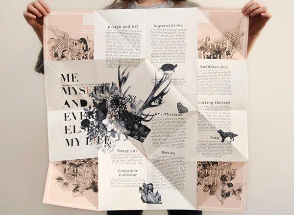 Art & Design of the World | Nae-Design Blog