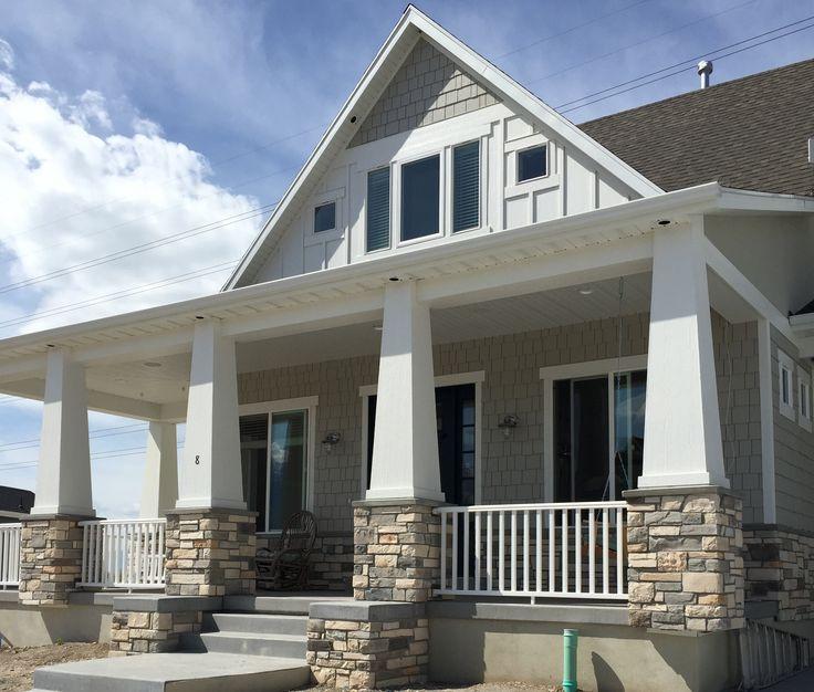 Stone Oak Elevation : Best pro fit ledgestone images on pinterest