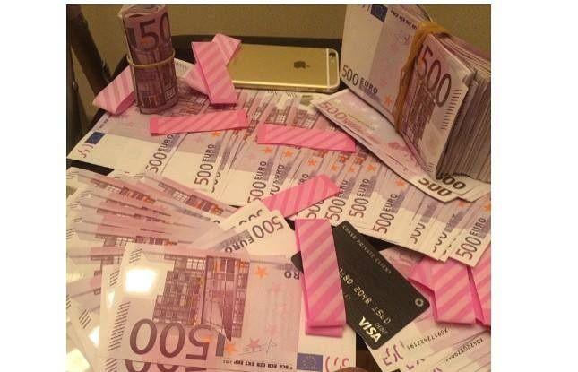 4000,00€ · Ofrece préstamos a internacional · Hola, soy una persona que ofrece préstamos a internacional. Con un capital que se utilizará para hacer préstamos entre particulares en el corto y largo plazo que van desde 4.000 hasta 2.000.000 a todas las personas serias que en las necesidades reales, la tasa deinterés es 2% año. Proporciona financiero, préstamos préstamos de bienes raíces, inversión, préstamo de auto, préstamo de préstamo personal. Estoy disponible para cumplir con mis clientes…