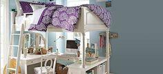 13 συμβουλές οργάνωσης και διακόσμησης για μικρά, παιδικά δωμάτια - Shutterstock