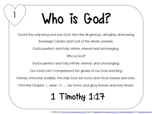 1066 best Kids Religion and Virtues images on Pinterest