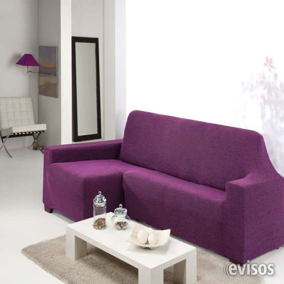 Best 25 Funda sofa chaise longue ideas on Pinterest