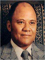 Atlanta Journal - Remembering a Soul Food Legend Who Nurtured Civil Rights Leaders - NYTimes.com
