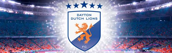 Dayton Dutch Lions FC Women Tryouts | W-League