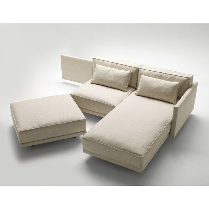 22 best Muebles Presotto images on Pinterest | Home, 3/4 beds and ...