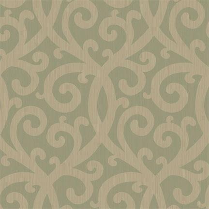 Sherwin williams easy change wallpaper from the window - Easy peel off wallpaper ...