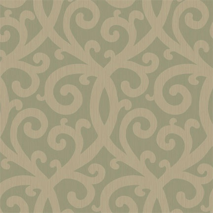 sherwin williams wallpaper easy change 2017 2018 best