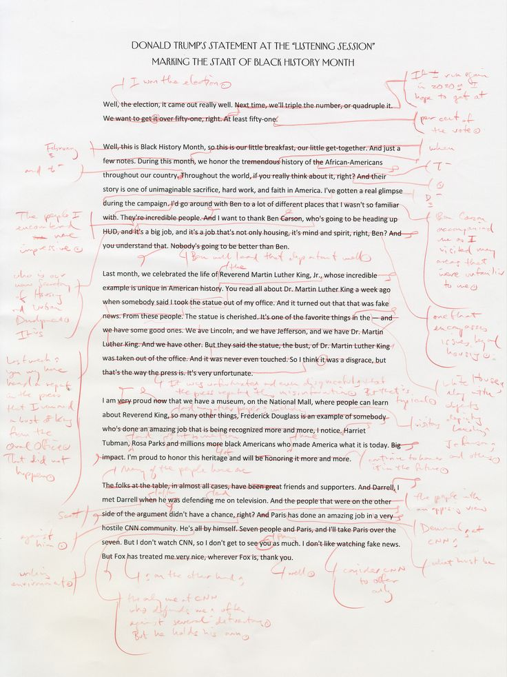 job essay my dream job essay graduate personal statement examples     LinkedIn