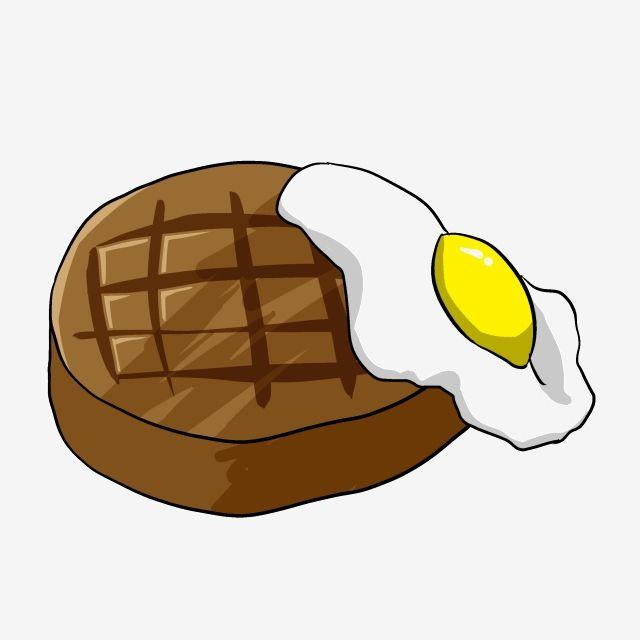 أعطى تعادل شريحة لحم البيضة المقلية أعطى تعادل البيضة المقلية شريحة لحم العجة بيضة مقلية تصوير شرائح اللحم أعطى تعادل شرائح العجة أعطى تعادل الطع How To Draw Hands Drawing