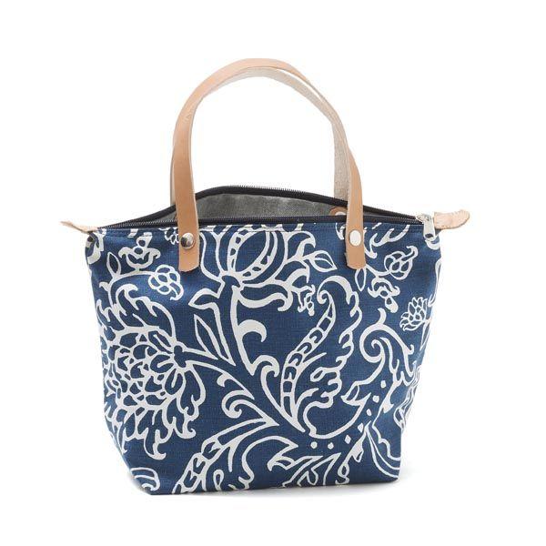 Mini handbag – Piazzolla