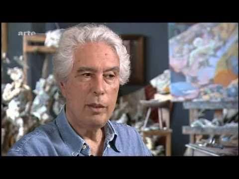 Und jetzt ein interessantes Video zum surrealistischen Maler und Kunstphilosophen Dali