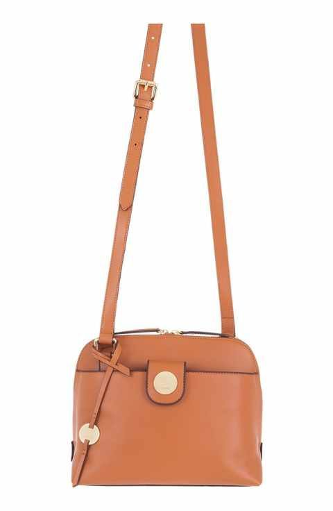 f420f2fb5390a LODIS Los Angeles Rodeo Under Lock   Key – Izabella RFID Leather Crossbody  Bag  leathercrossbodybag